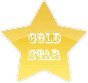 gold-star-big